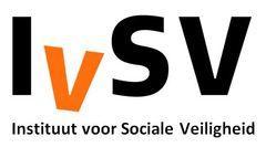 Logo IvSV