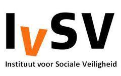 Instituut voor Sociale Veiligheid