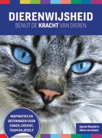 boek dierenwijsheid