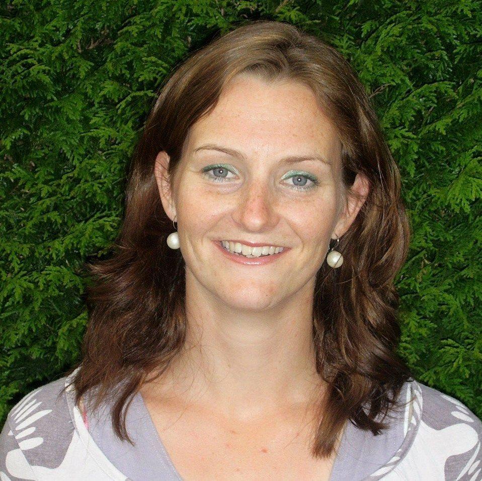 Nathalie Bosch