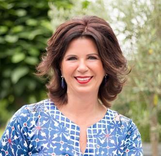Lisette Beijnes