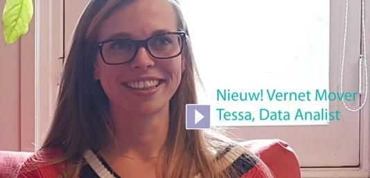 filmpje Tessa