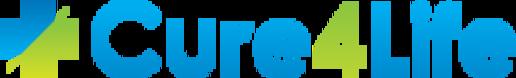 Logo Cure4Life