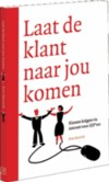 Van ... naar Converting Content - de coach training