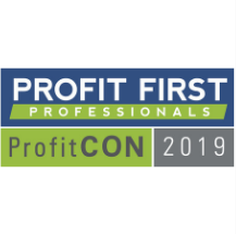 ProfitCon VIP ticket 20 & 21 juni 2019