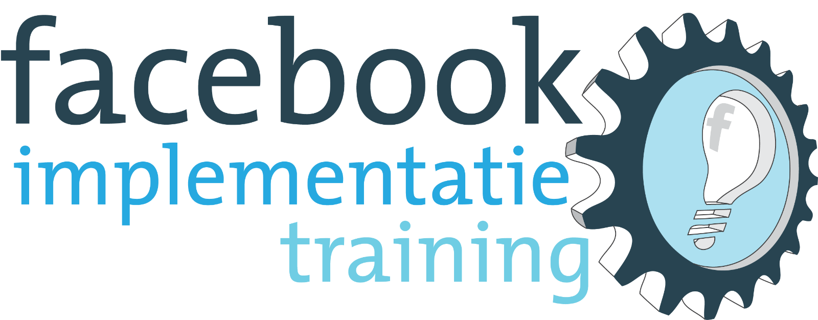 Facebook Implementatietraining 5 september 2018