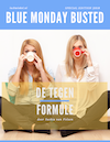 E-book tijdschrift Blue Monday Busted