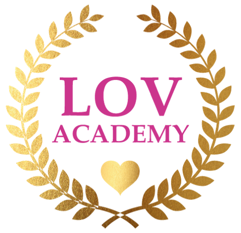 Laura's Online Video Academy START DIRECT