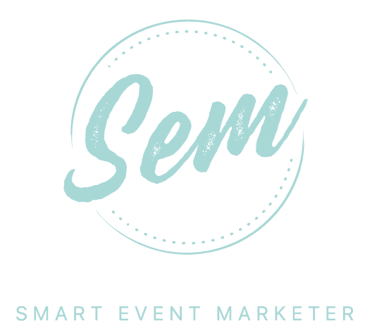 Smart Sessie Basis Event Management Registratie en Hospitality