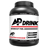 AP Workout Drink 700 gram