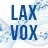 Lax Vox® Bubbeling training