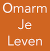 [MF-Omarm je leven] Start 6 september 2018 wg