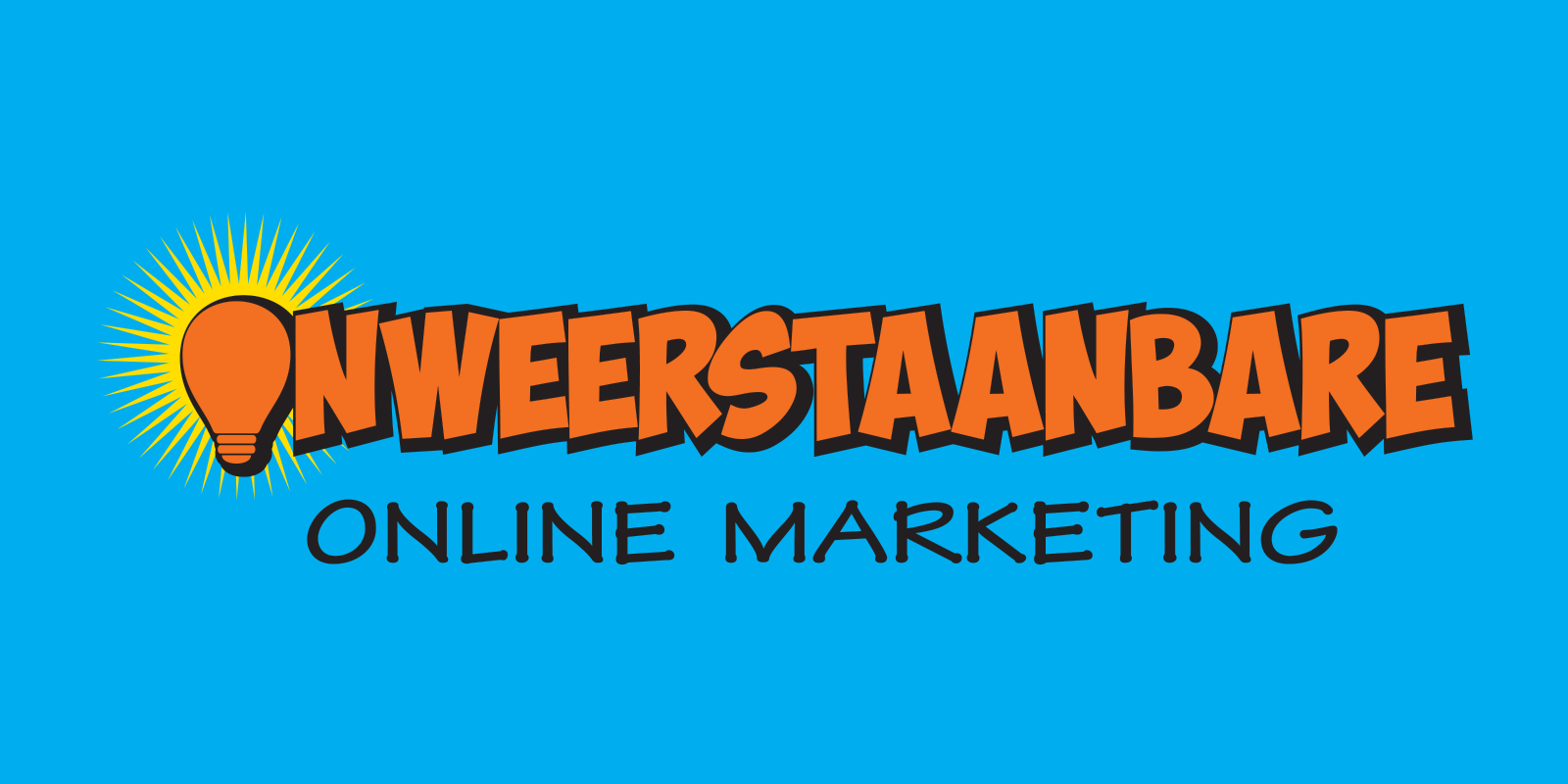 Onweerstaanbare Online Marketing - betaling in 3 termijnen